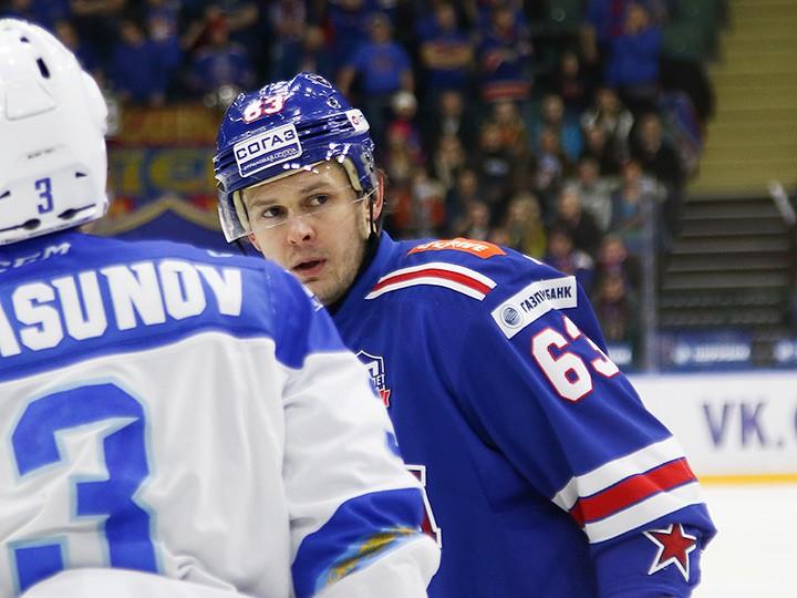 Хоккей. Итоги дня 15 ноября 2016 года. Обзоры матчей, видео