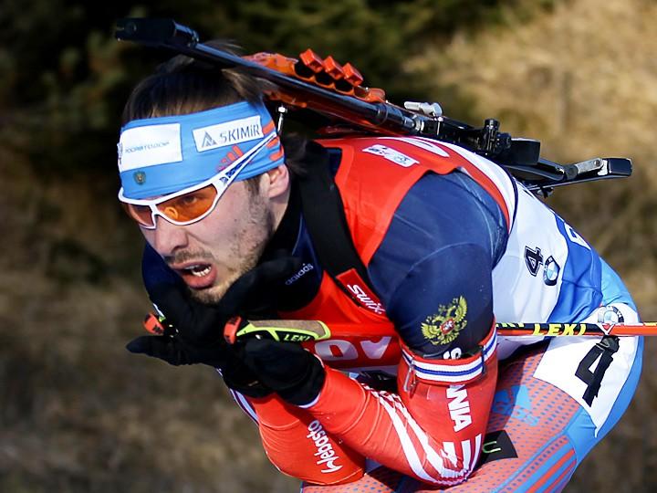 Опрос — выбираем состав мужской сборной России по биатлону