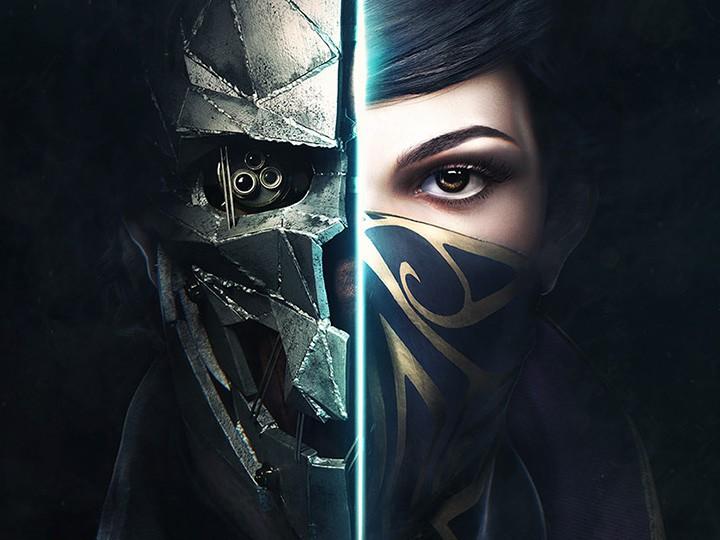 Рецензия на игру Dishonored 2