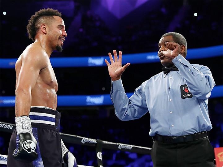 5 самых громких ограблений в боксе