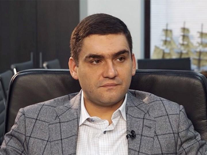 Коротко о подкасте с Антоном Черепенниковым