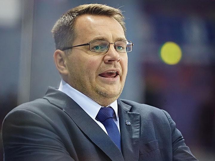Правильно ли поступила КХЛ, дисквалифицировав Назарова и Скудру?