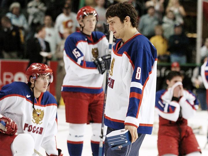 Чм по хоккею 2004 [PUNIQRANDLINE-(au-dating-names.txt) 53