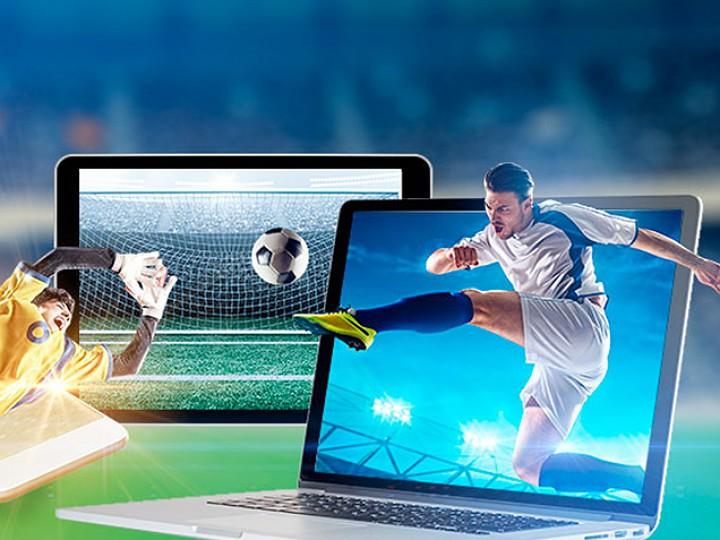 Приложение «НТВ-Плюс»: российский футбол, хоккей, онлайн-трансляции