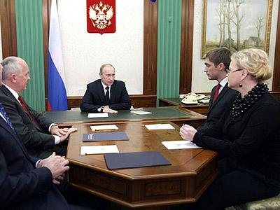 Косаченко: мы гарантировали будущее Петрова в Ф-1