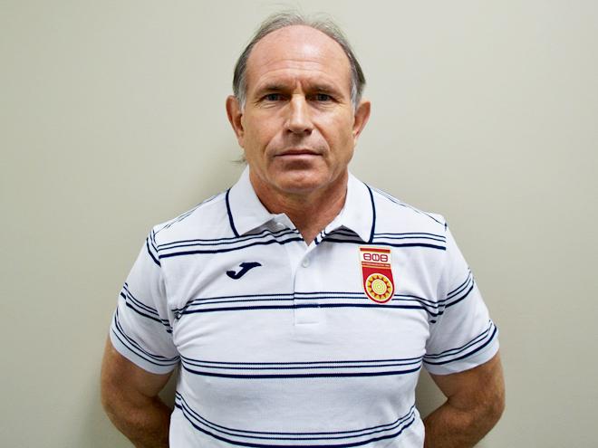 Евгений Перевертайло