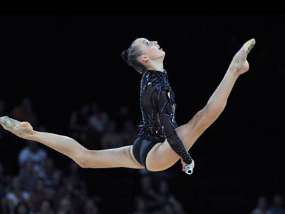 На Играх Украина рассчитывает выиграть одну медаль