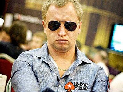 Кравченко: теперь надо защищать титул!