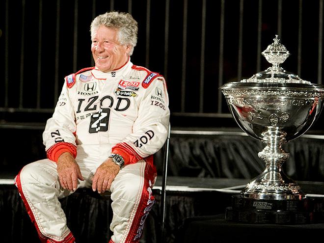 Кевин Магнуссен вернулся с «Рено» в Формулу-1 после годичного перерыва