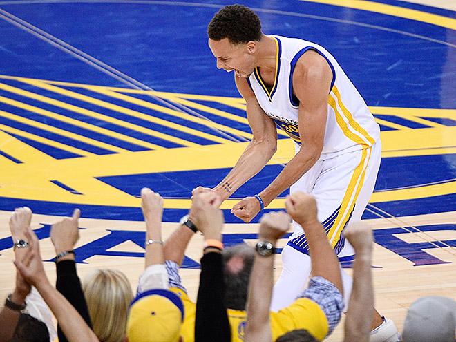 Ставки на шестой матч финала плей-офф НБА