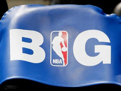 Джеймс, Уэйд и Бош являются сильнейшим «трио» в НБА