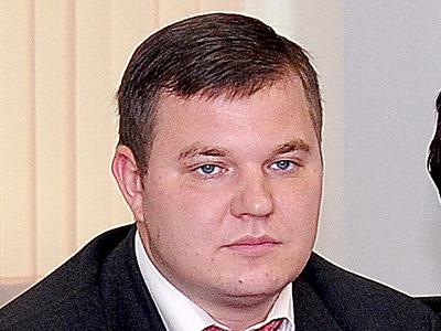 Алексей Киреев — о драфте юниоров