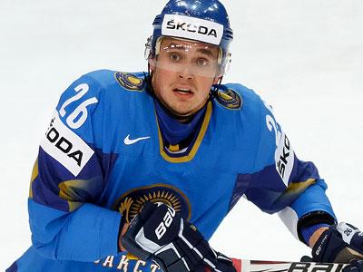 Константин Савенков - о подготовке к сезону