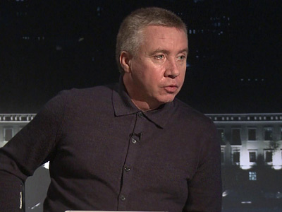 Андрей Осипеко