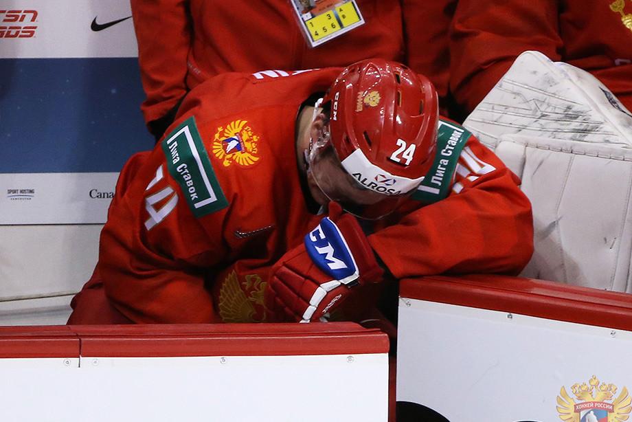 Клим Костин