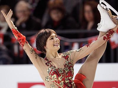 Гран-При перебирается в Пекин