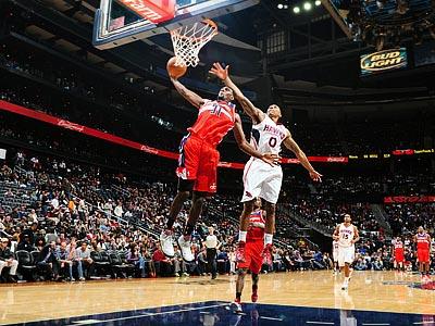"""НБА-2011/12. Из жизни """"жучков"""". День 6-й"""