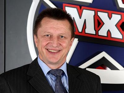 Игорь Ромашин рассказал об основных изменениях в регламенте МХЛ