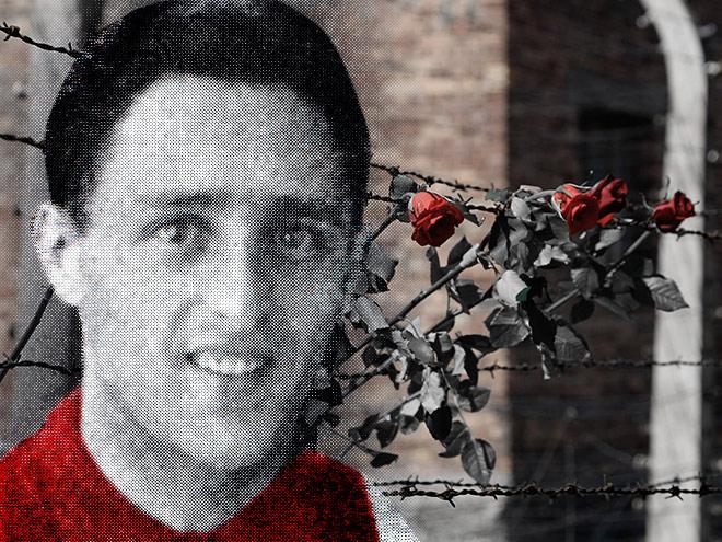 Эдди Хамел
