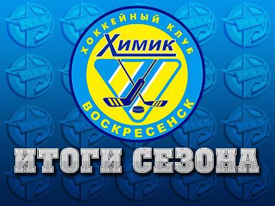 Подопечные Юрия Страхова остались без плей-офф