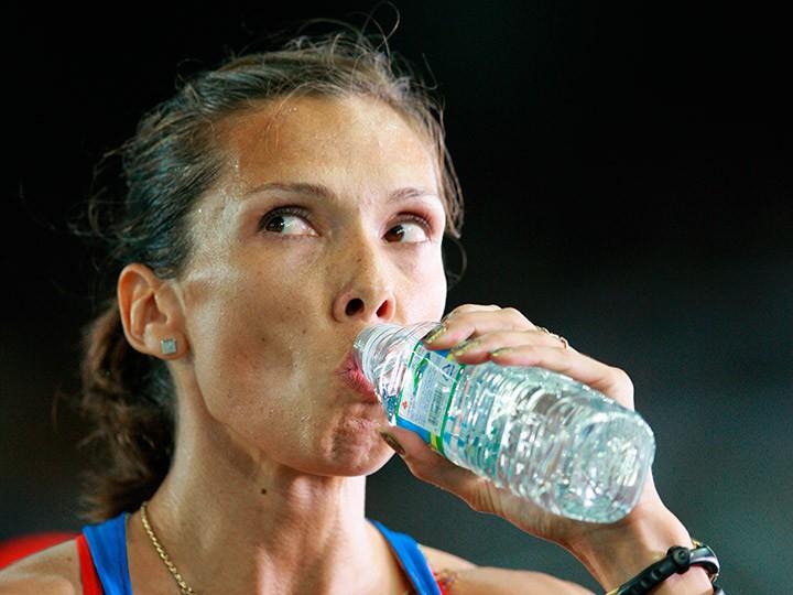 сколько нужно пить супрастин при аллергии взрослым