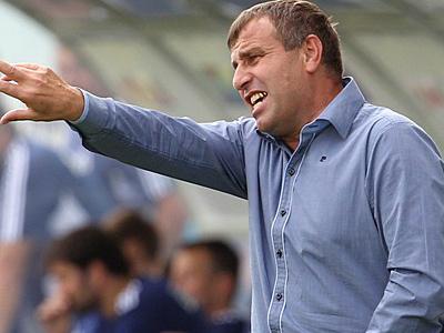 Байтиев: у некоторых игроков нет совести