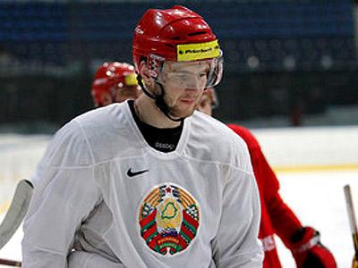 Андрей Филичкин – о переходе в минское «Динамо»