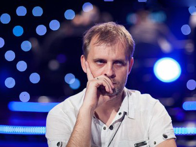 Артем Литвинов