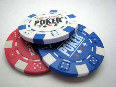 Школа покера: как организовать домашний приём