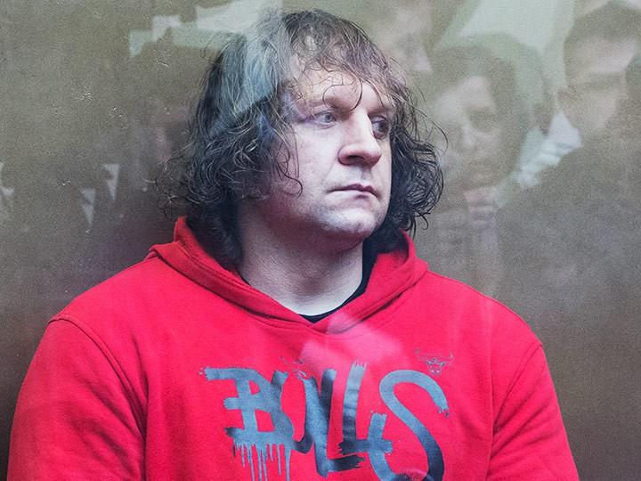 Александр Емельяненко может вернуться в бои в январе 2017 года