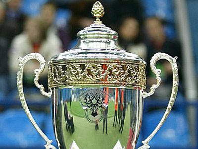 Кубок Содружества вернулся в Северную столицу