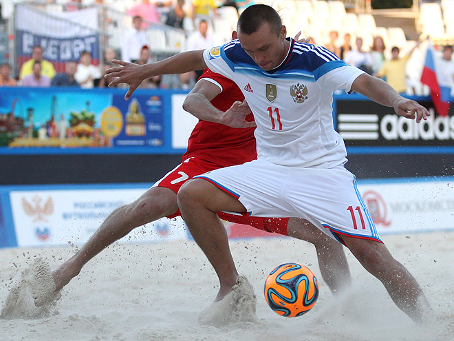 Евролига-2014. Россия - Испания. Трансляция матча