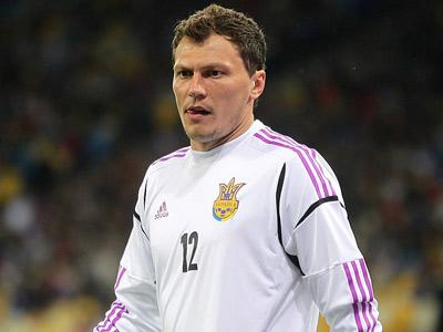 Игроки сборной о матче с Черногорией
