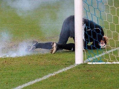 Пресса — о молодёжном Евро-2013 и о матчах РФПЛ