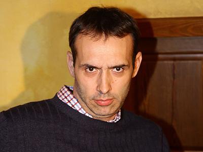 """Лукич: обожаю возвращать игроков из """"космоса"""""""