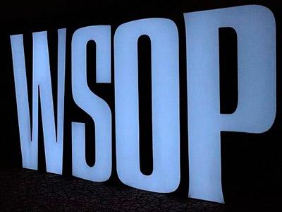 Топ-7 нововведений WSOP-2013