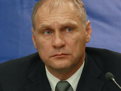Владислав Фадеев