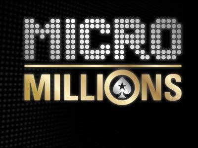 MicroMillions возвращается