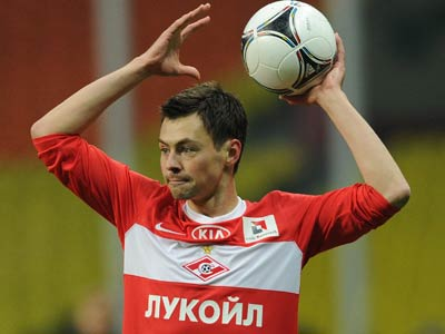 Динияр Билялетдионов