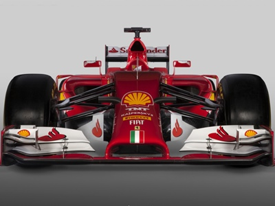 Чего ждать от тестов новых машин Формулы-1?