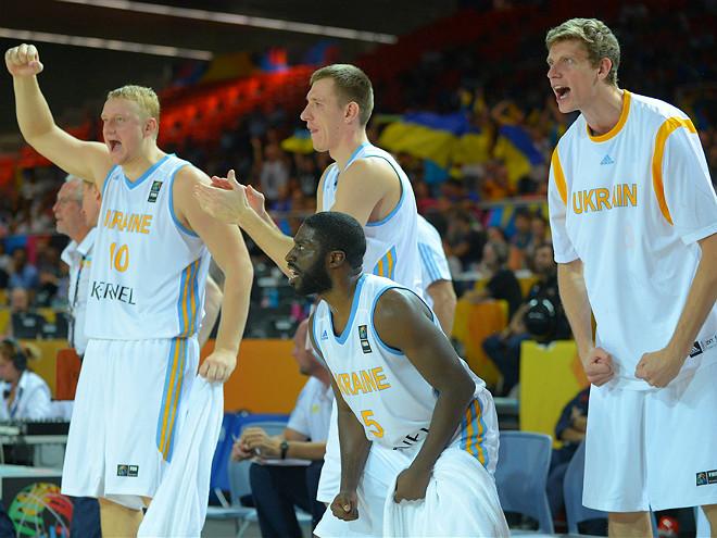 Три главные ставки 4-го дня ЧМ по баскетболу