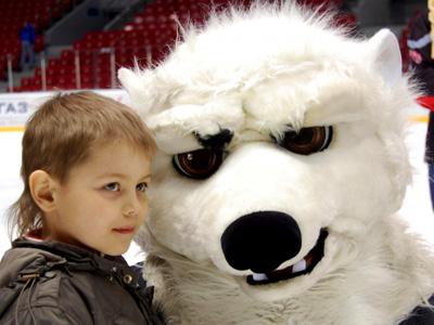 Челябинск: всё новое