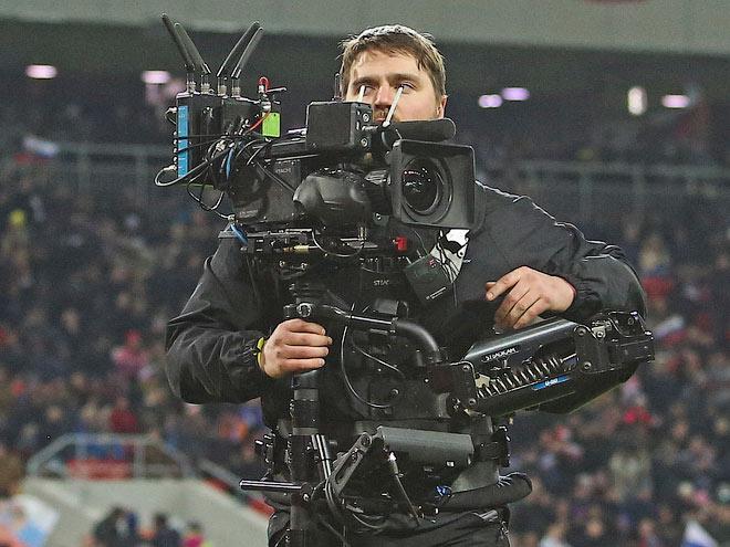 Эксперты и читатели о введении видеоповторов для судей РФПЛ