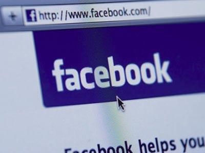 Футбольные клубы всё активнее используют социальные сети