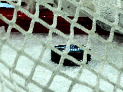 Завтра стартует четвёртый чемпионат ВХЛ.