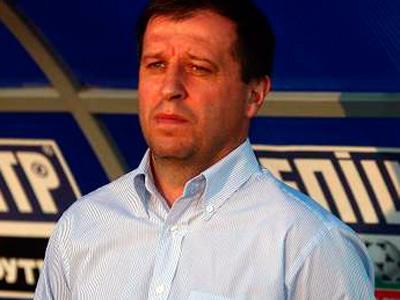 Седьмой тур УПЛ матчем в Луганске откроют «Заря» и «Ворскла»