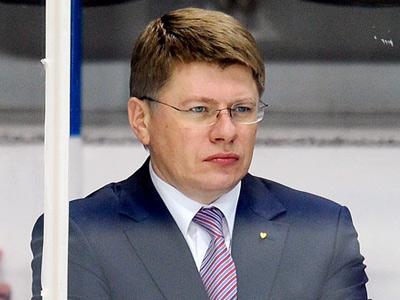 Об идее Медведева по созданию панъевропейской лиги