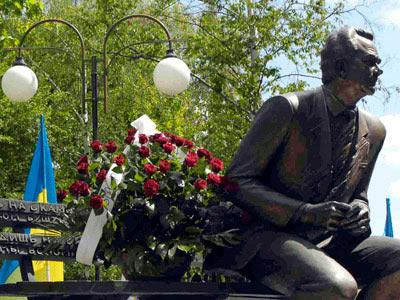 В Украине пройдёт Х Международный турнир памяти Лобановского
