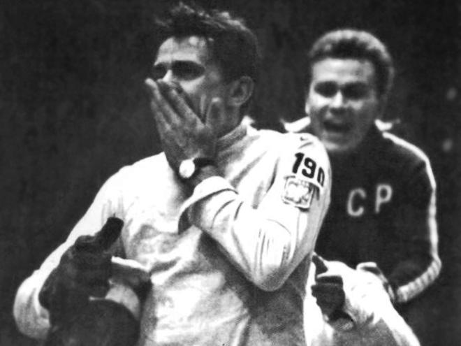 История знаменитой фотографии о нашей победе