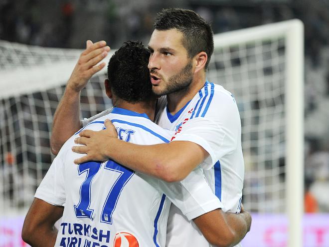 Кто из футболистов Лиги 1 мог бы играть в России